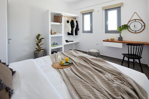 Pnoi Suites014.jpg