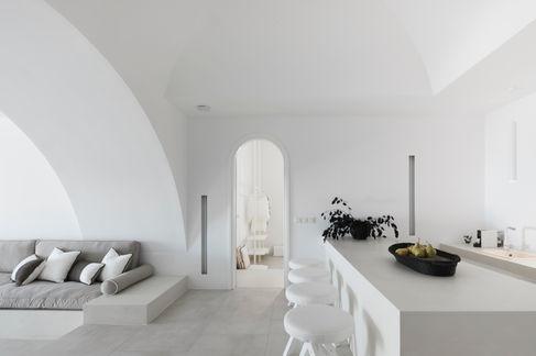 Le Blanc Resort100A0458.jpg