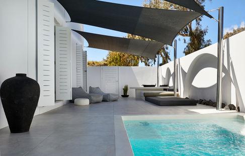 Le Blanc Resort100A0403.jpg