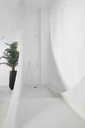 Le Blanc Resort100A0473.jpg