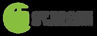 OfftheCuffeLogo_V01_Logo.png