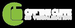 OfftheCuffeLogo_V01_Logo White.png