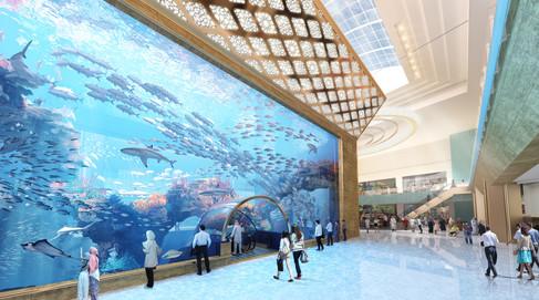 Main Aquarium Lobby_HR01.jpg