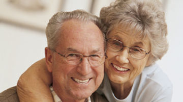 Our Clients | Preparing for Retirement