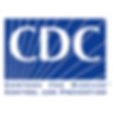 LOGO_CDC.jpg