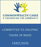 Commonwealth Cares