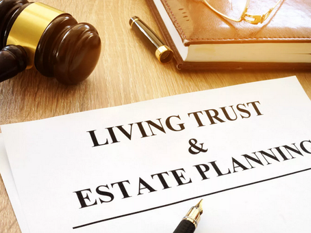 Do You Need Estate Planning?