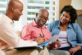 Services | Estate Planning