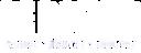 04.Logo_Transparant.png