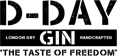 D-Day_Gin_logo.png