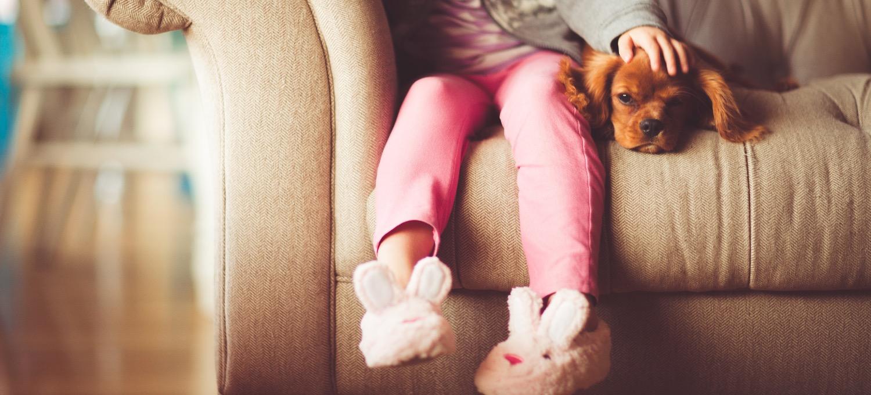 Kindertherapie