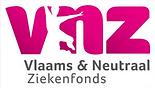 Psycholoog Terugbetaling Vlaamse & Neutraal Ziekenfonds