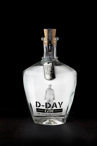 D-DayGin.jpg