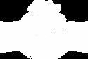 Logo_Rubbens.png
