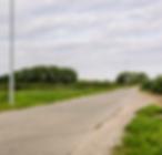 fietspad-schoolstraat-serskamp.png