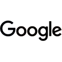 google-logo 200x200.png