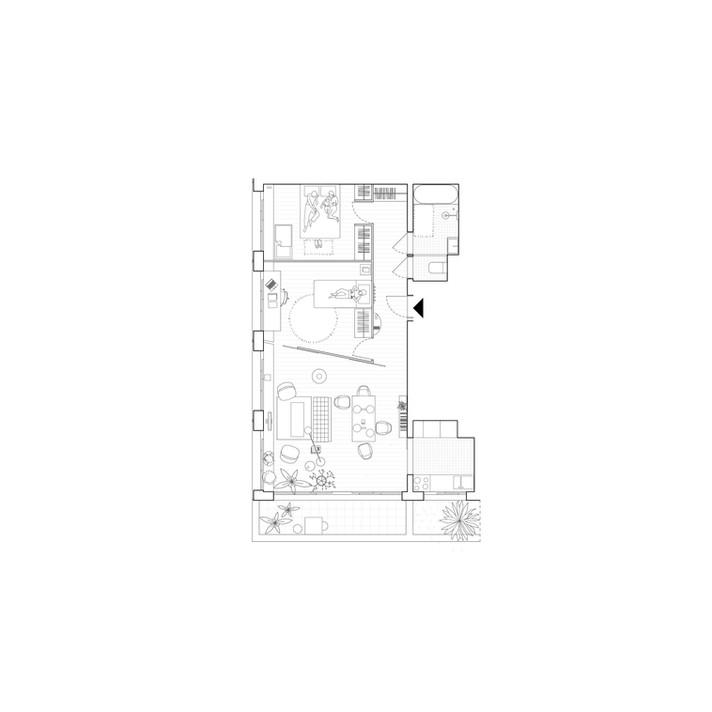 PLAN T3.jpg