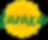 Taraxa-Logo-05-web.png