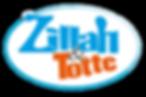 ZoT_LOGGA_2020.png