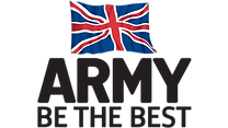 british-army-png-the-british-army-356.pn