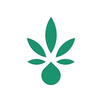 LH_Symbol.png