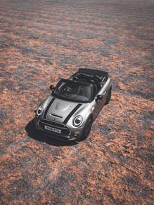 Mini UK9.jpg