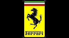 Ferrari-Logo-1947-2002.png