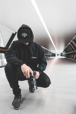 UK shooters-25.jpg