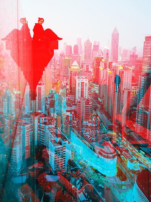 RGB Shanghai