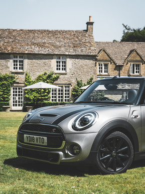 Mini UK14.jpg