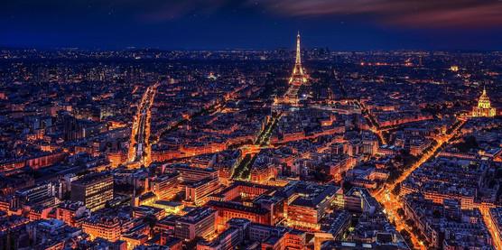paris-1836415_1920jpg