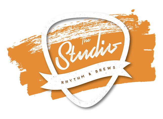 TheStudio-Logo-01.png