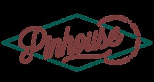 Pinhouse-Logo-02.png