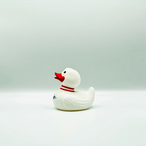 Pinhouse Rubber Duck