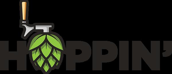 hoppin-logo.png