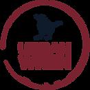 Urban-Wren-Logo-01.png