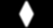 Logo-Tri-Pins-White-04.png
