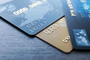 are-credit-cards-the-same-in-the-us-and-