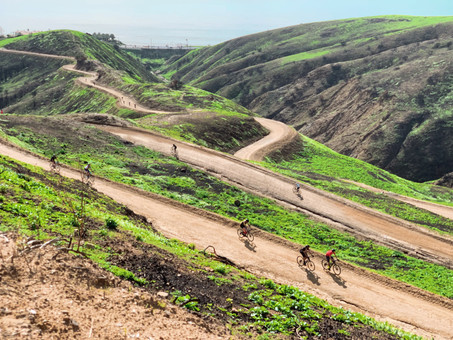 Rivet Finds Its Way Into VeloNews