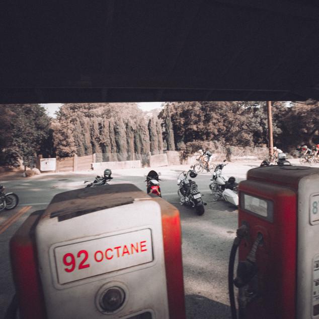908A2936-Edit.jpg