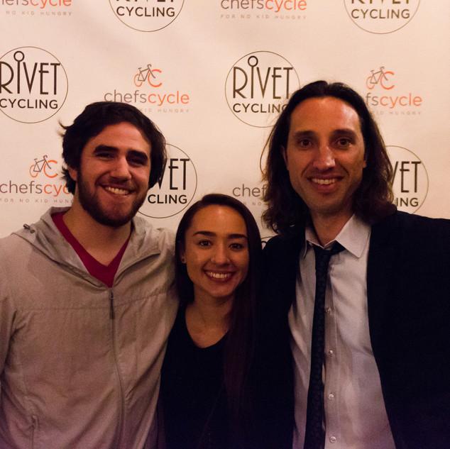 RivetCycling-74.jpg