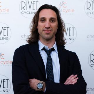 RivetCycling-60.jpg