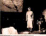 Szene Maria.jpg