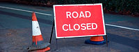 road-closures-banners.jpg