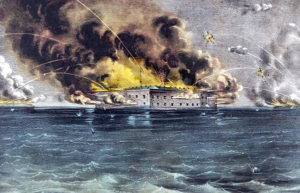 Fort-Sumer-1861.png