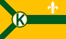 Kenner Flag.png