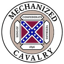 Mech Cav 2.jpg