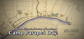Parapet Day.jpg