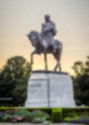 PGT City Park Statue.jpg