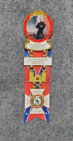2021 Reunion Medal.jpg